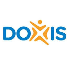 hatch doxis