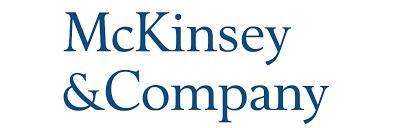hatch mcKinsey