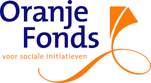 hatch oranje fonds
